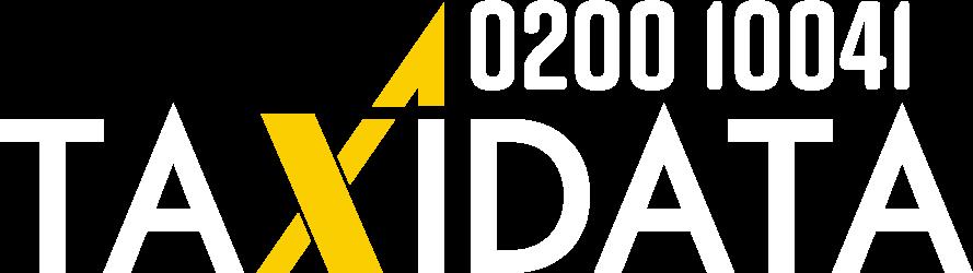 Taxidata-logo-neg-rgb