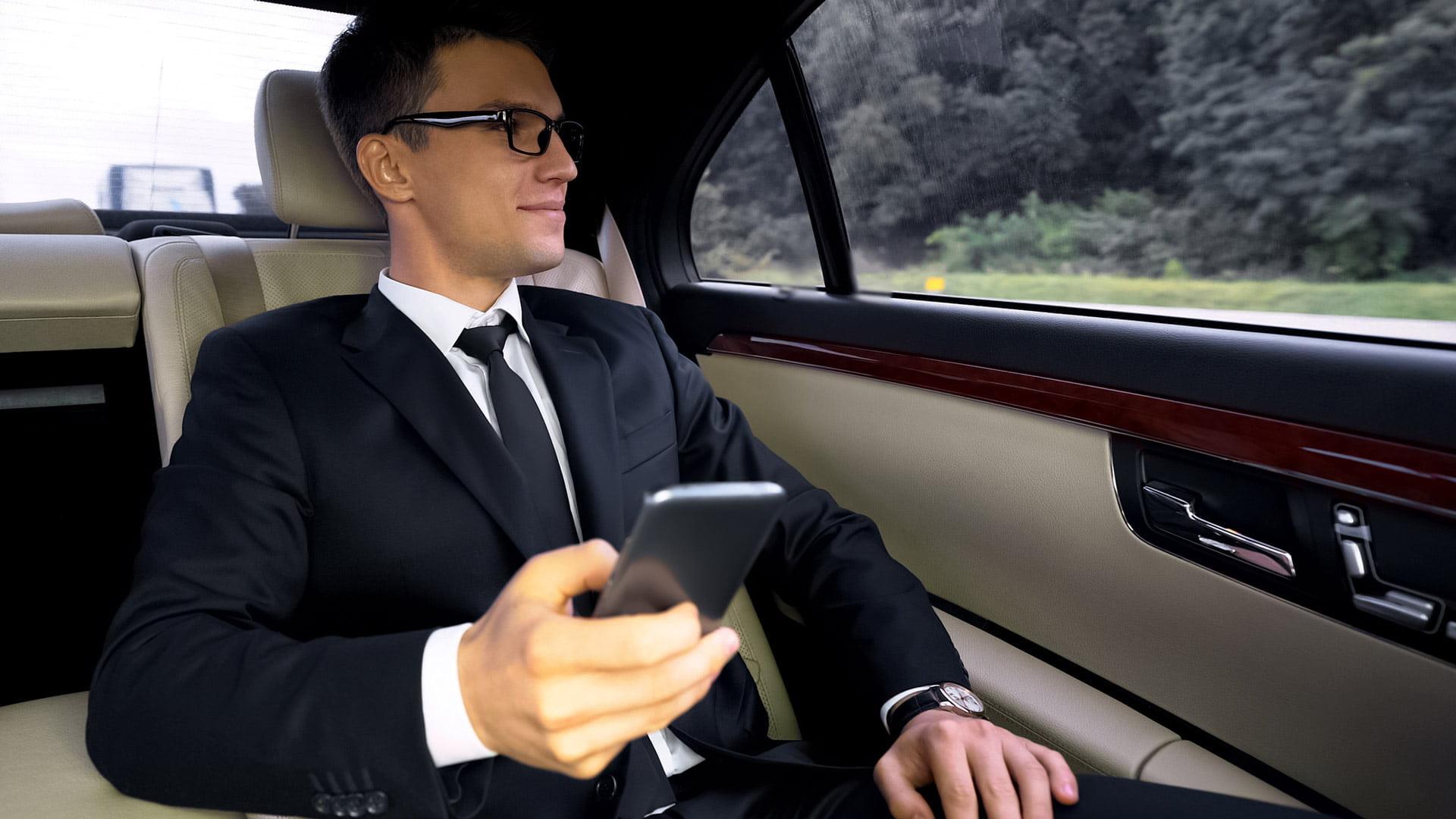 premium-taksit