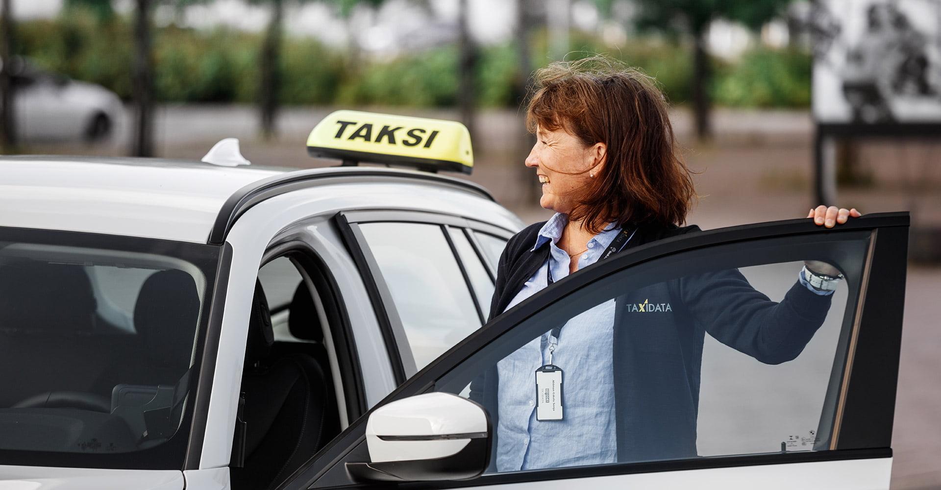 taksipalvelut-SB__0076k